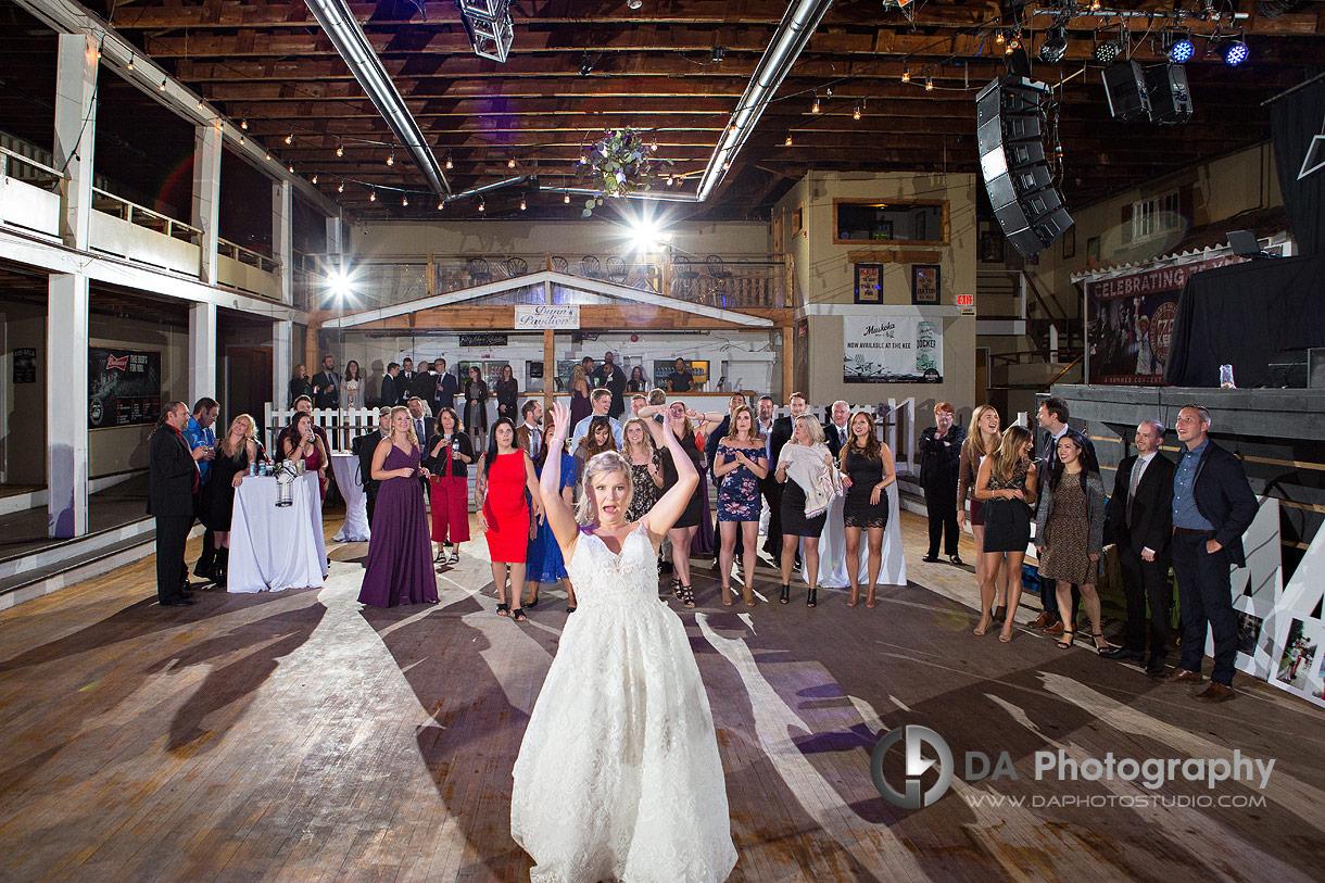 The KEE to Bala Wedding Photographer