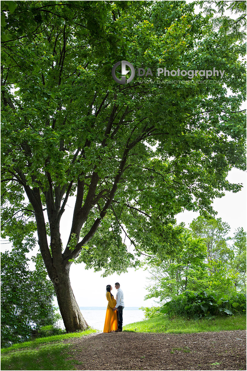 Maternity photography at Paletta Lakefront Park