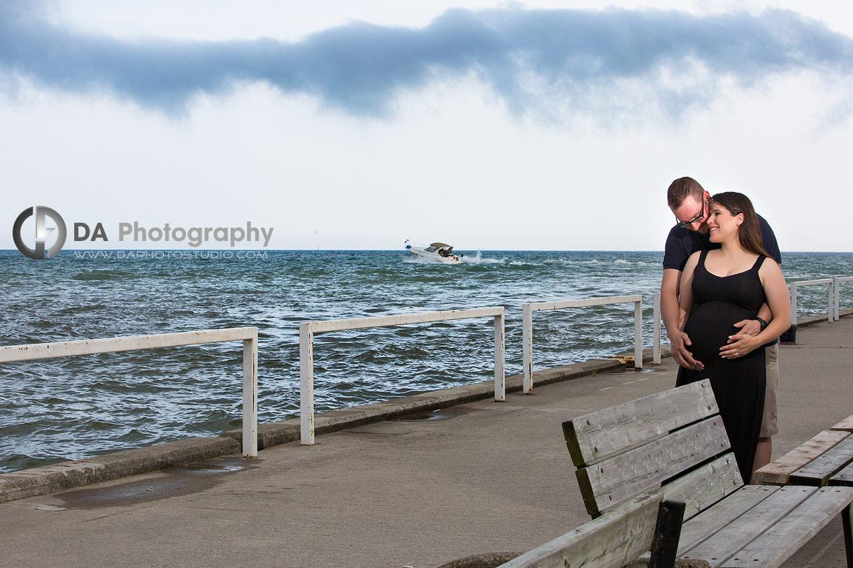 Summer photos in Port Dover