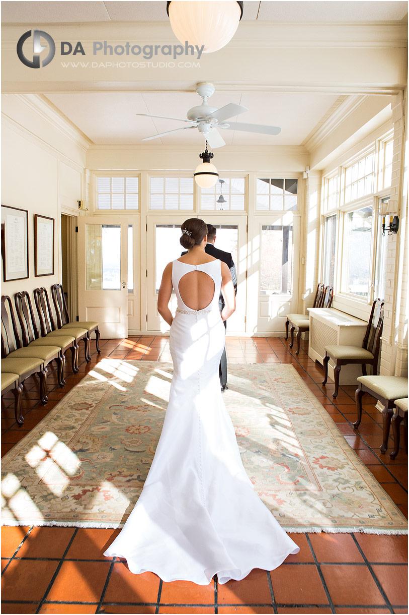 Tamahaac wedding photographer