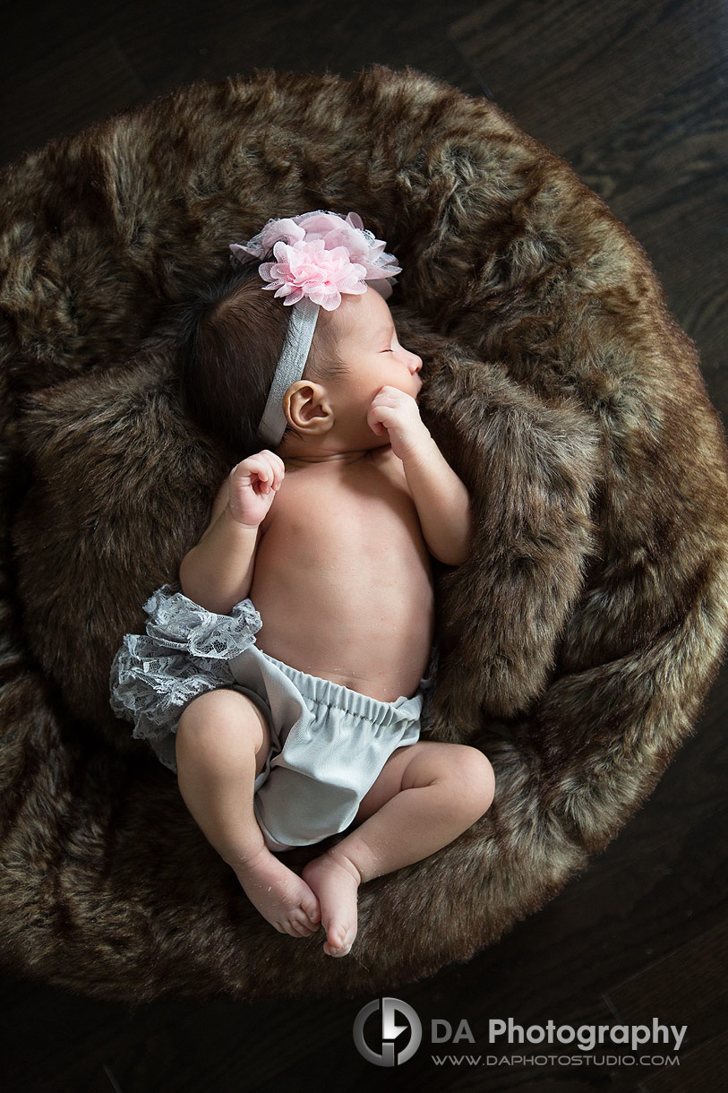 Cute newborn baby pictures
