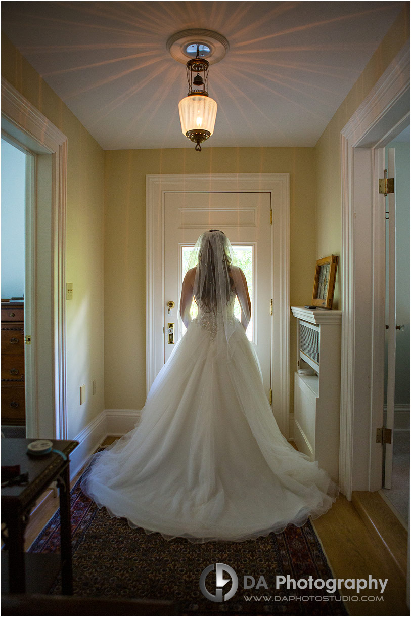 Best Wedding Photographs in Brantford