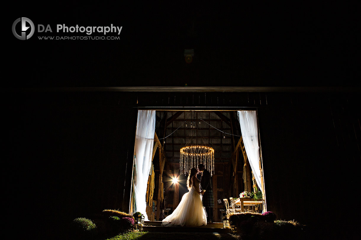 Top Wedding Photographer in Brantford