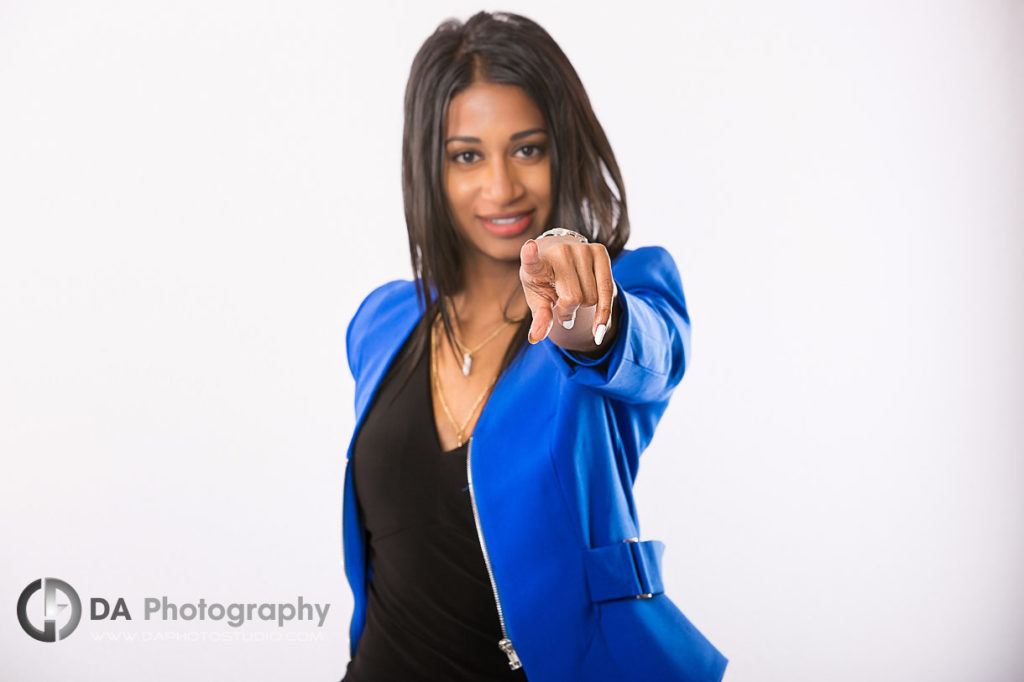 Branded Photo Sessions