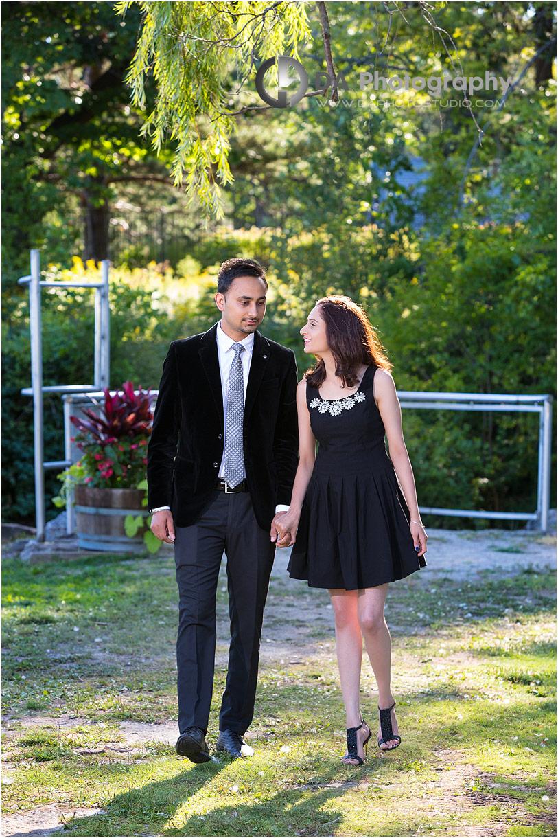 Best Couples Photographs in Oakville