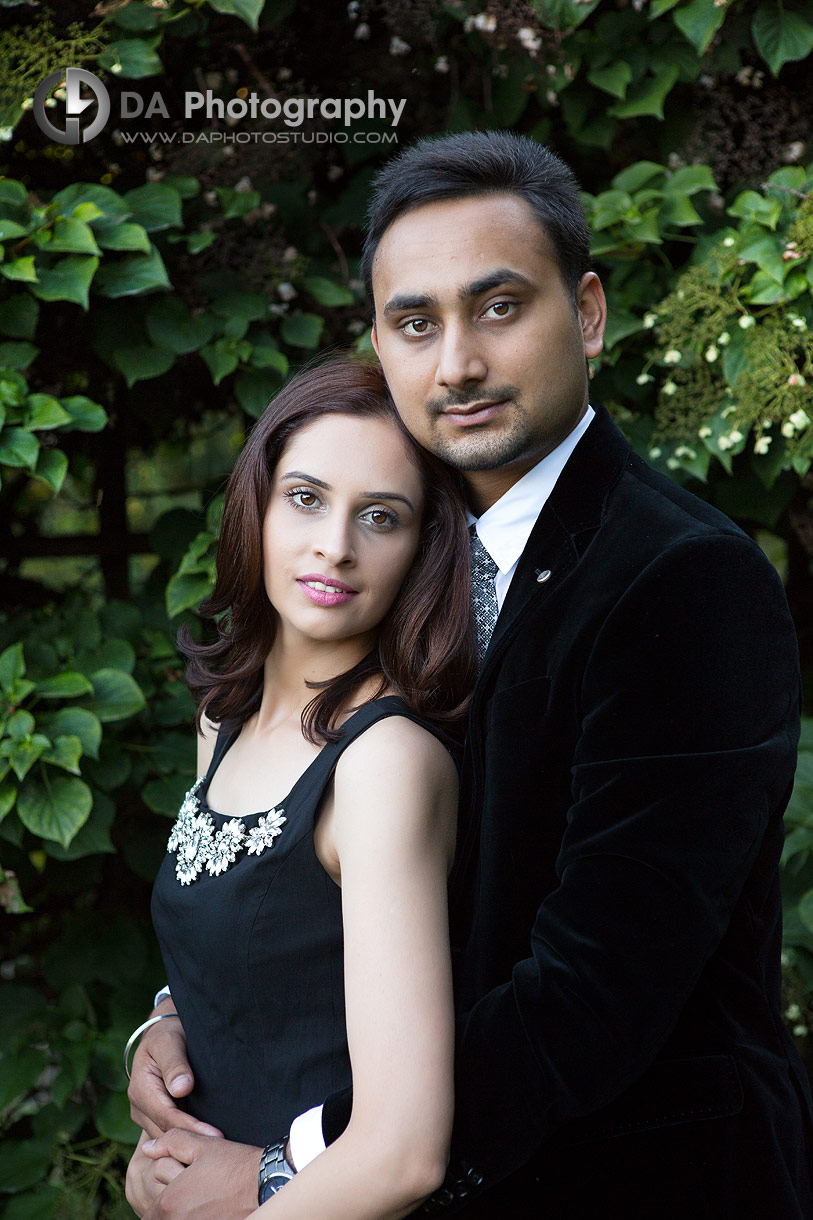 Top Couples Photographers in Oakville