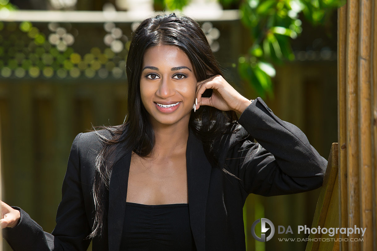 Corporate photographer in Mississauga