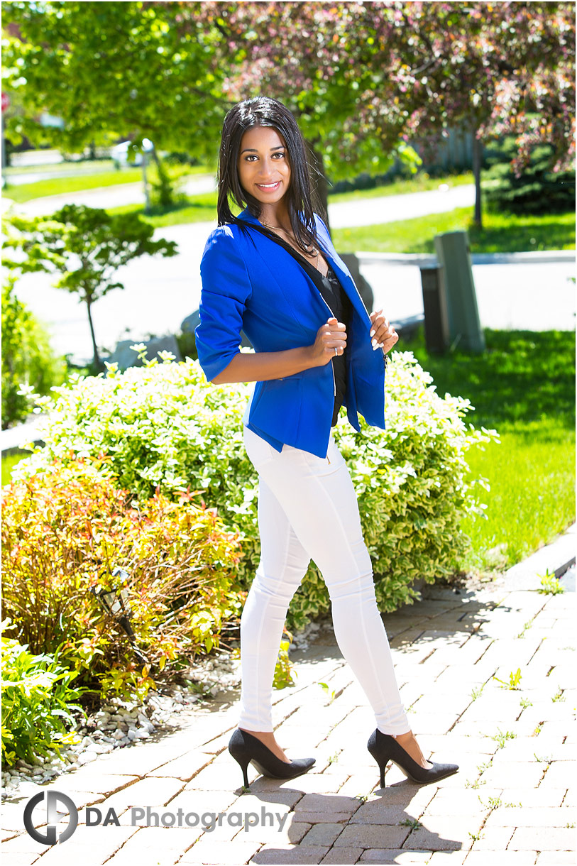 Corporate Photos in Mississauga