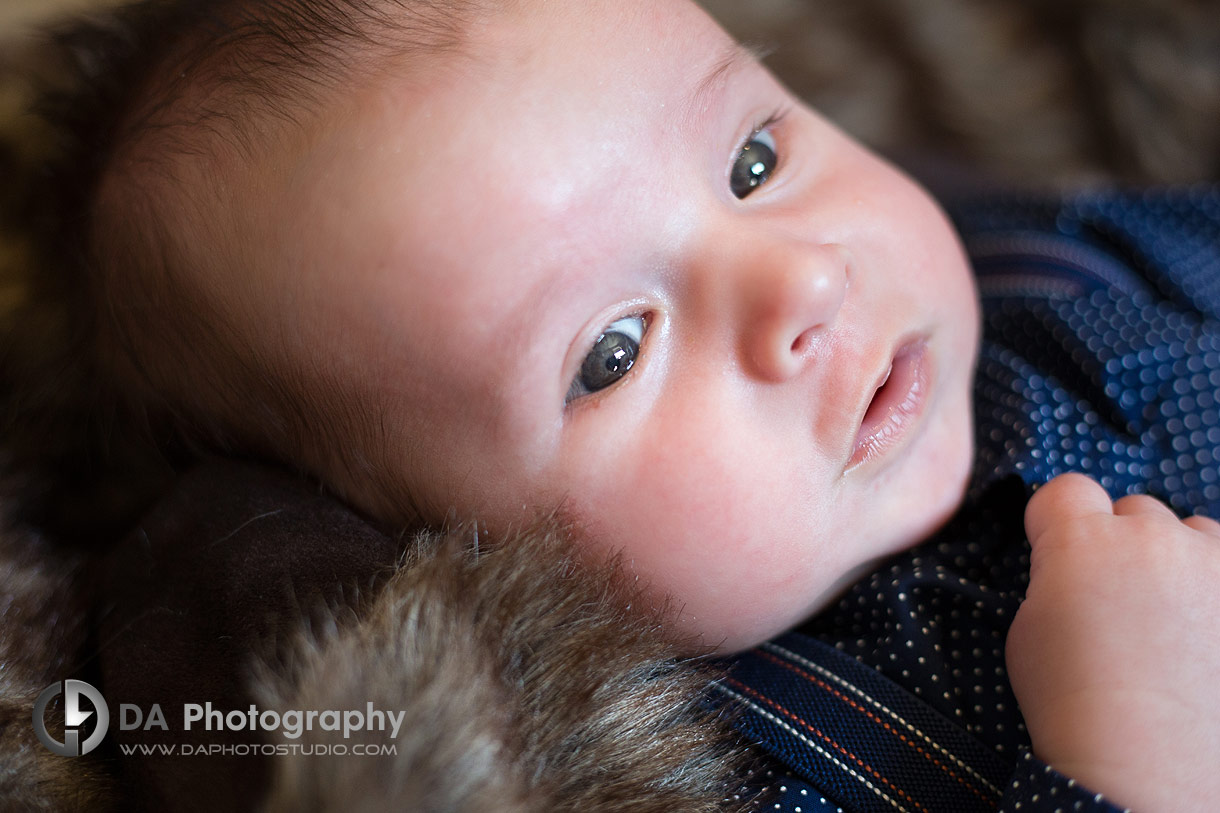 Children photography in Guelph