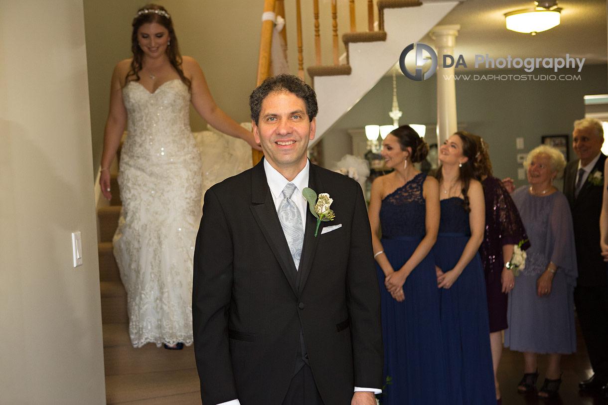 Top Wedding Photographers in Oakville