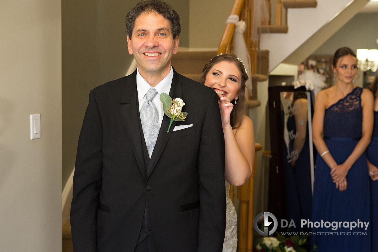 Best Wedding Photos in Oakville