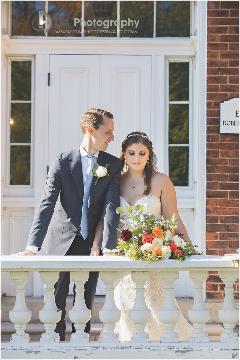 Best Wedding Photographers for Erchless Estate
