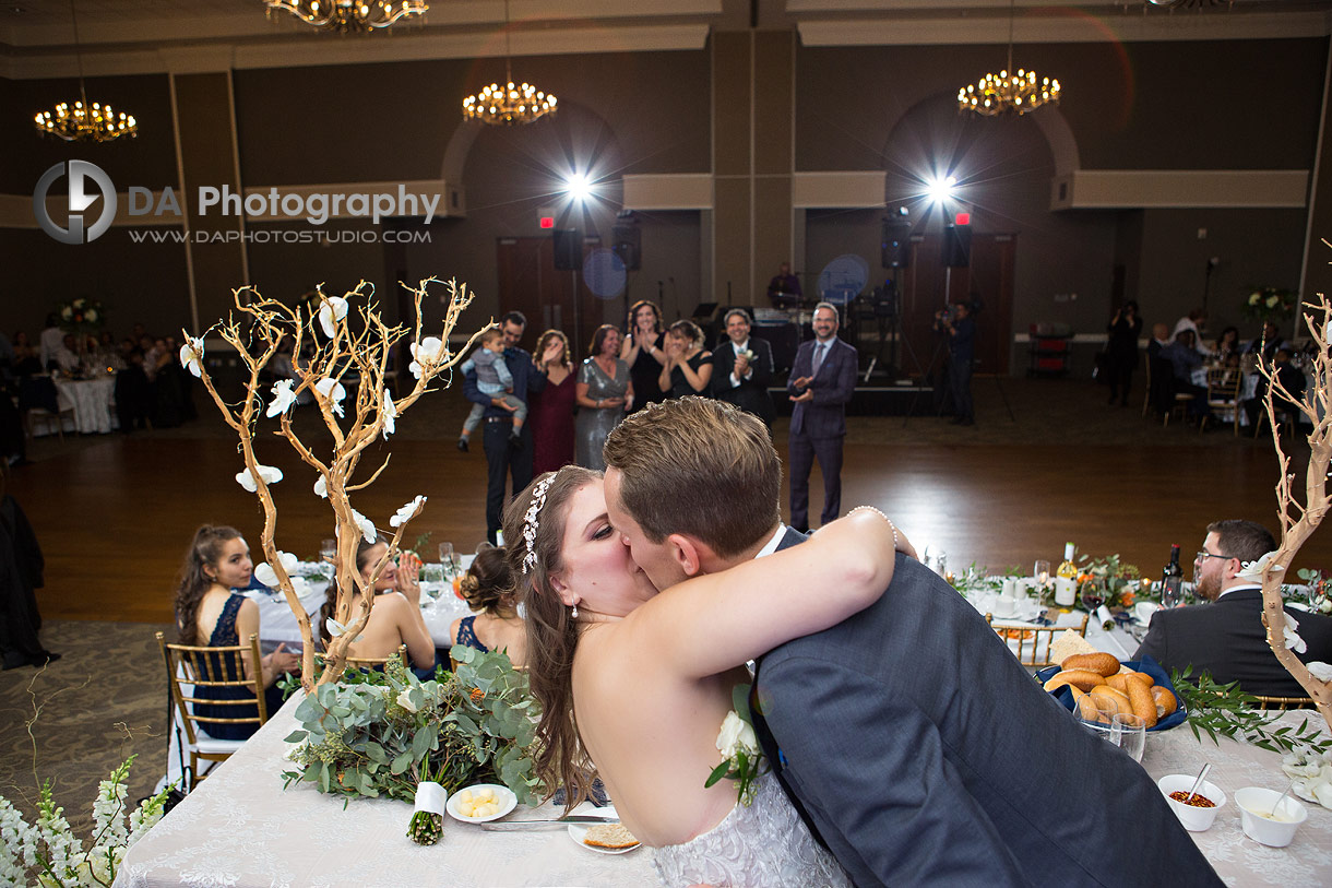 Wedding Venues in Oakville