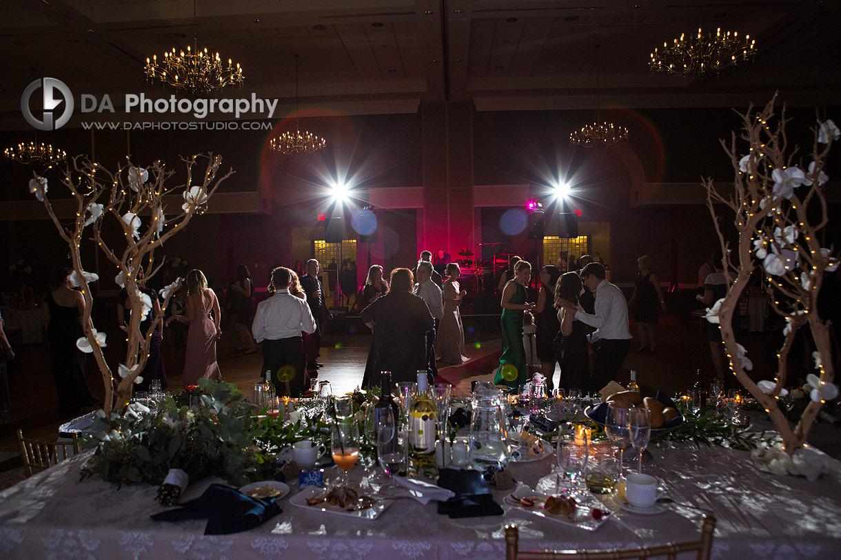 Best Wedding Venues in Oakville