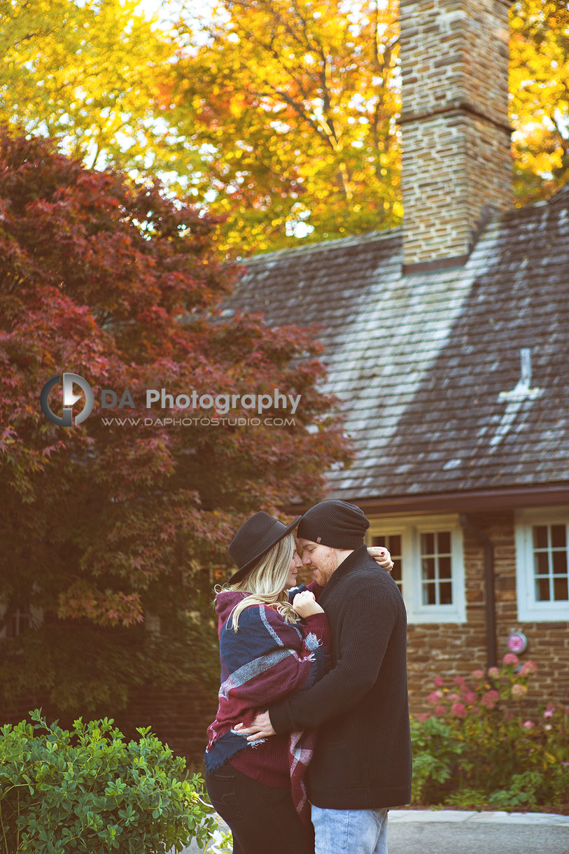 Best Engagement Photographers in Mississauga