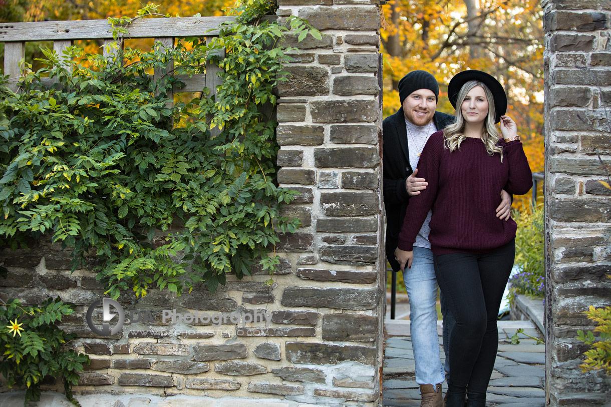 Riverwood Conservancy Engagement Photo