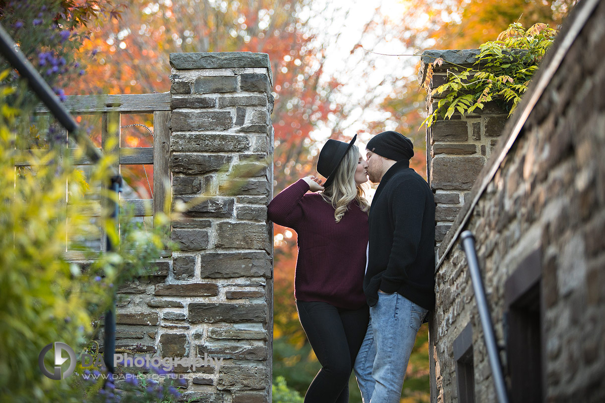 Outdoor Engagements at Riverwood Conservancy