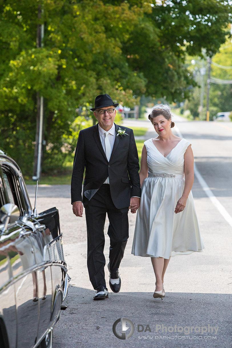 Wedding Photographer in Ayr