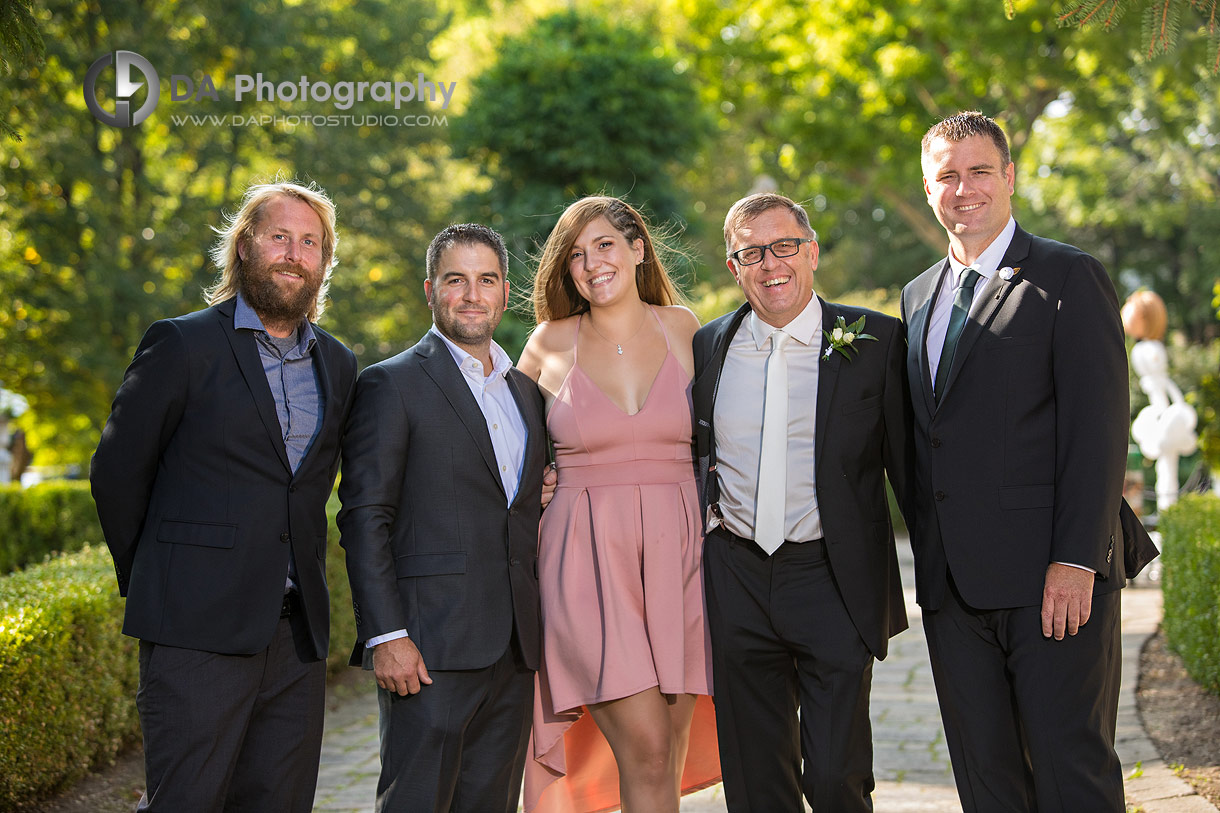 Ayr Wedding Pictures