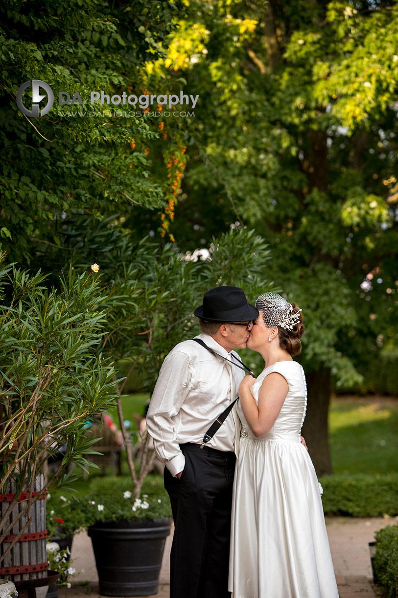 Best Wedding Photographers in Ayr