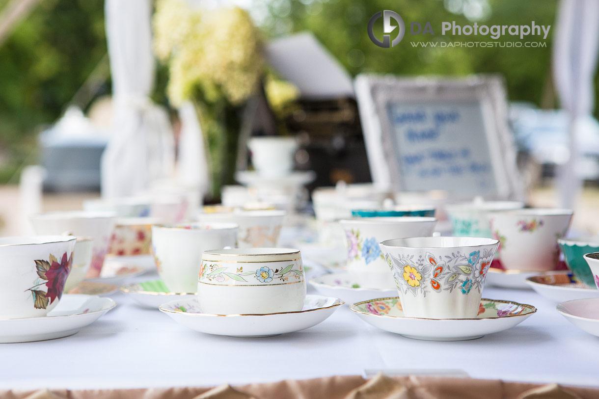 NithRidge Estate Wedding Receptions