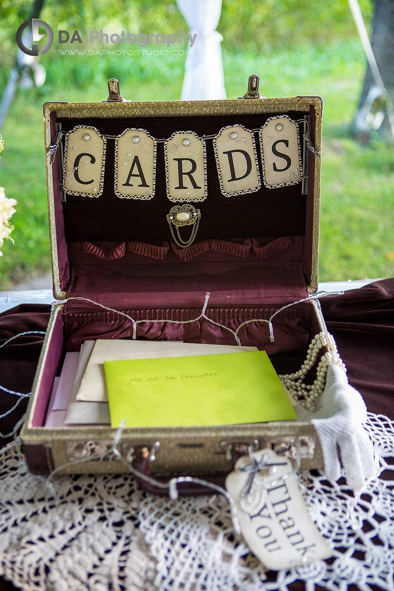 Best Ayr Wedding Venues