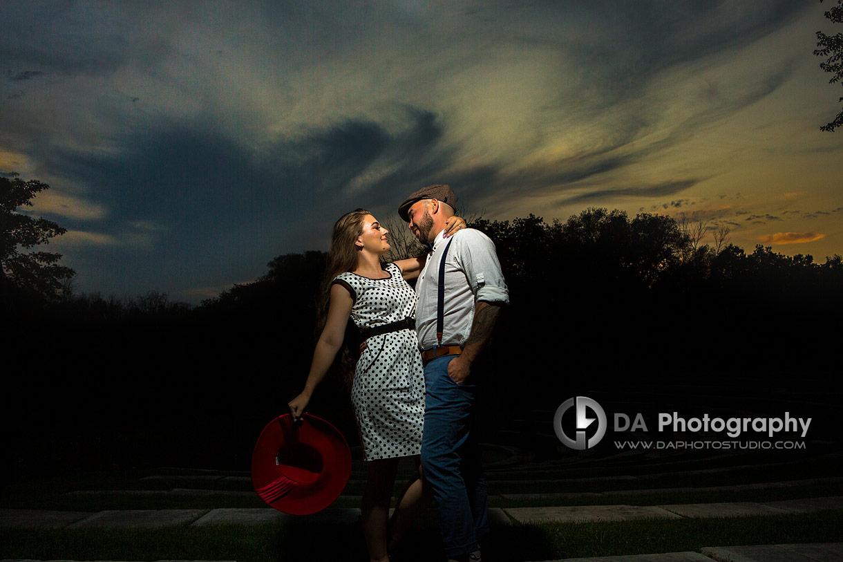 Wedding Photographs in Ayr