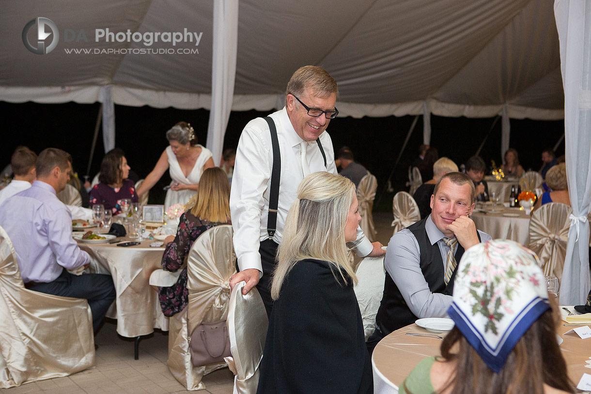 Best Wedding Venues in Ayr