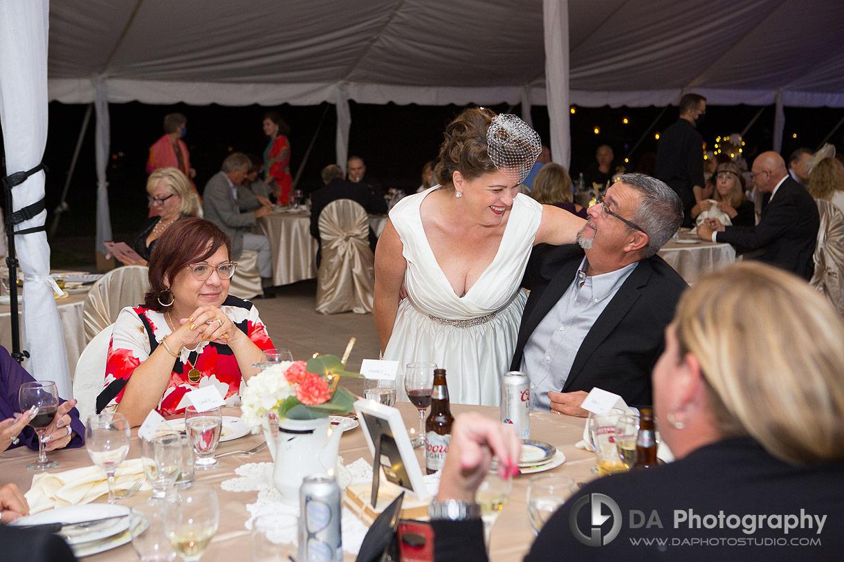 Best Ayr Wedding Venue