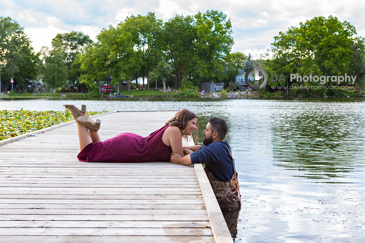 Best photo locations in Southern Ontario