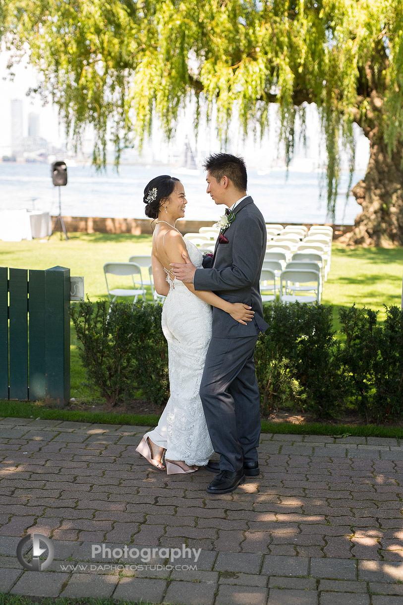 Best Wedding in Toronto