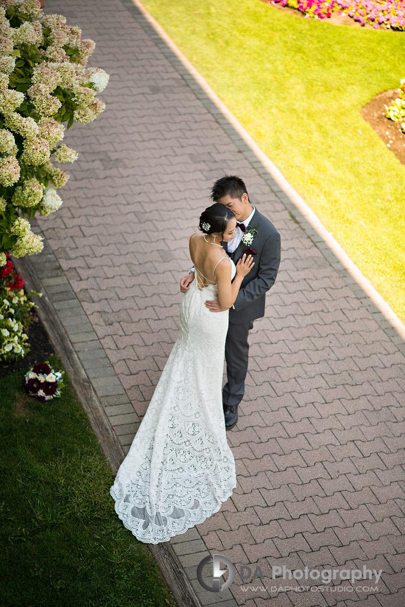Best Wedding Venue in Toronto