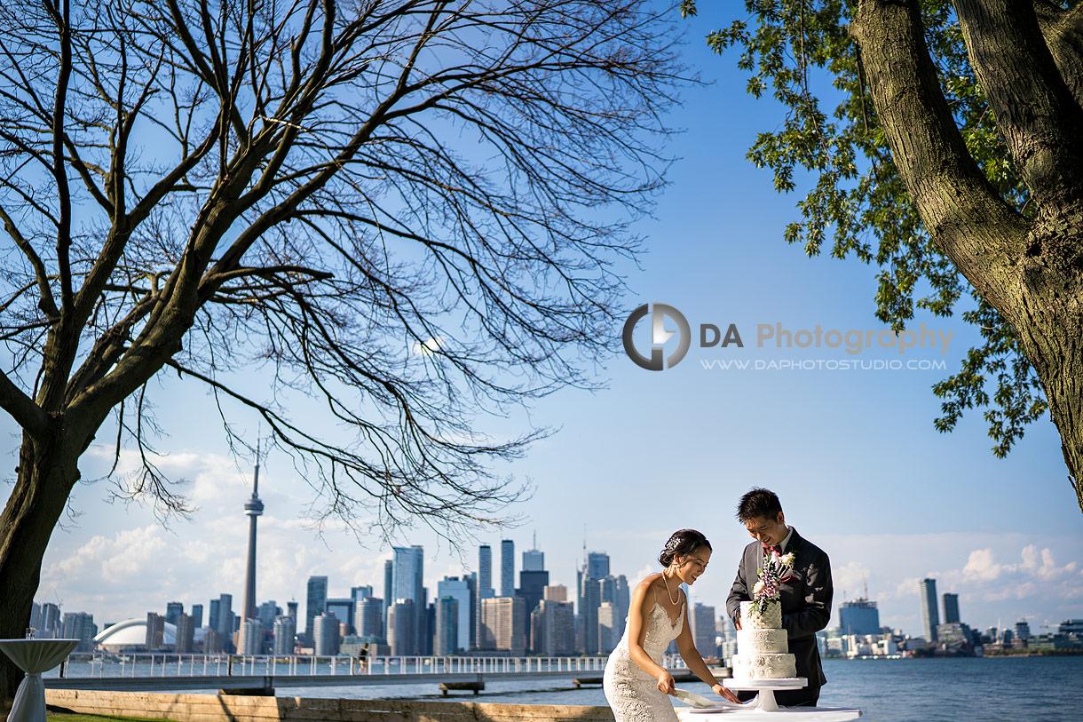 Best Reception Venues in Toronto