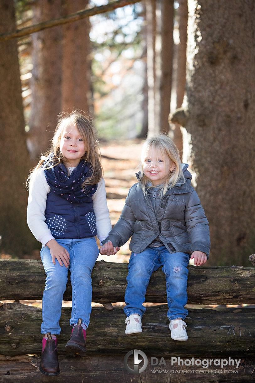Guelph children photographer