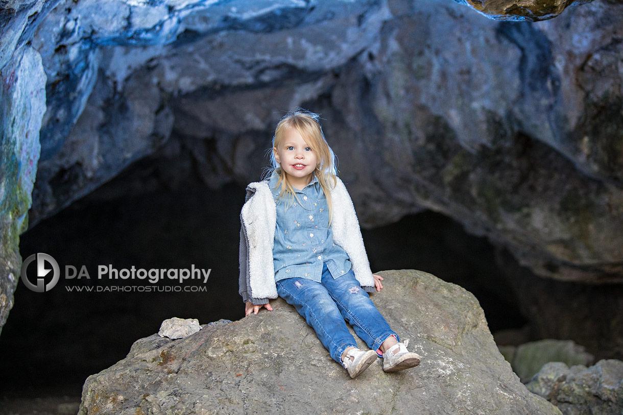 Best children photos in Guelph