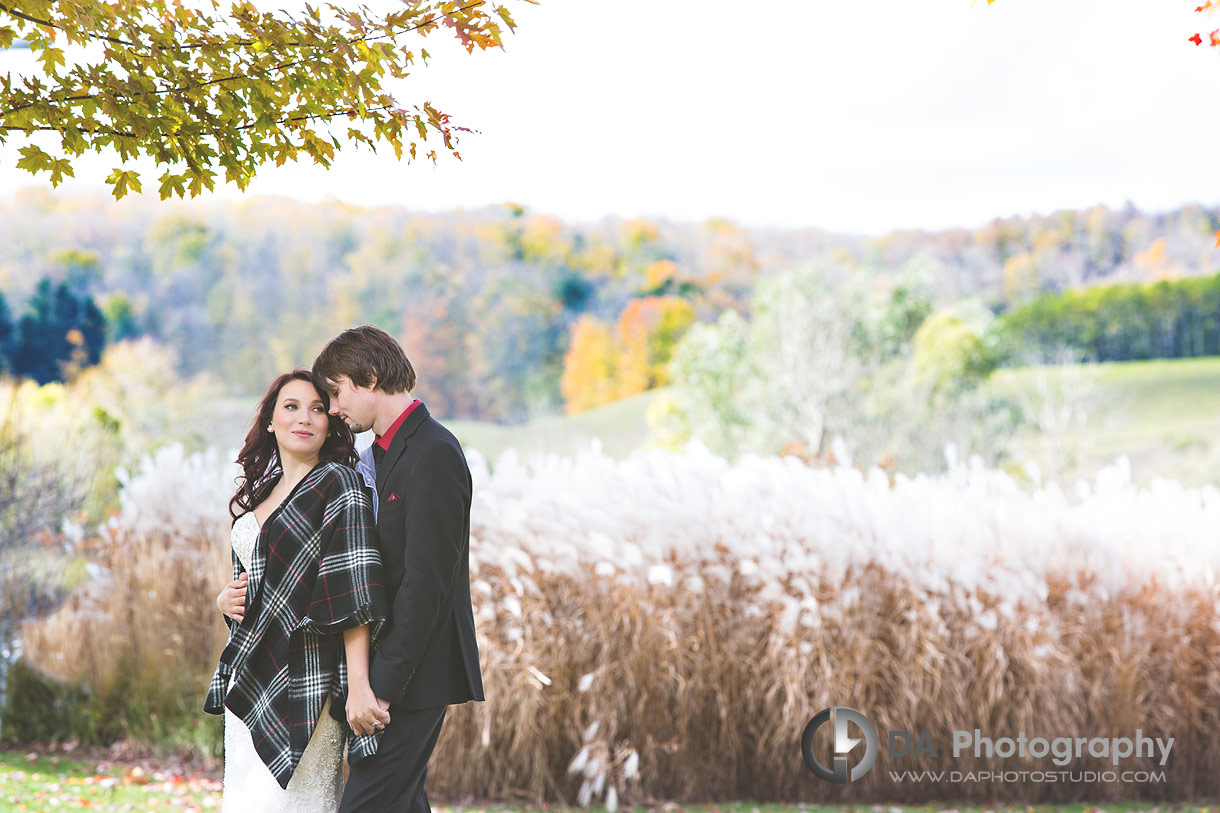Hockley Valley Timeless Wedding Photography Trends