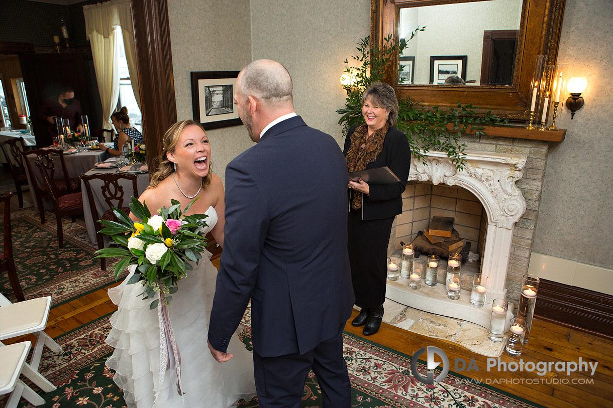 Timeless Wedding Photography Trends at NithRidge Estates
