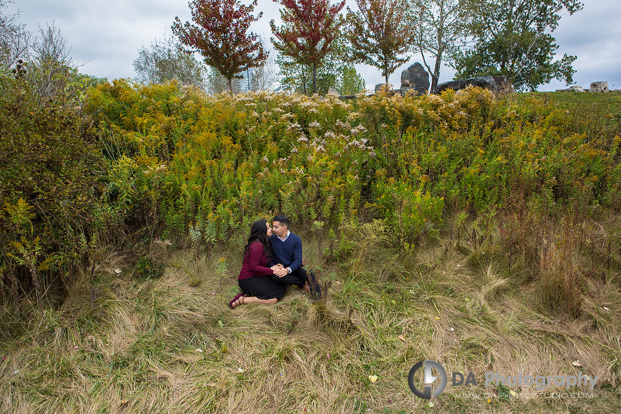 Engagement Photographer for Sheldon Lookout