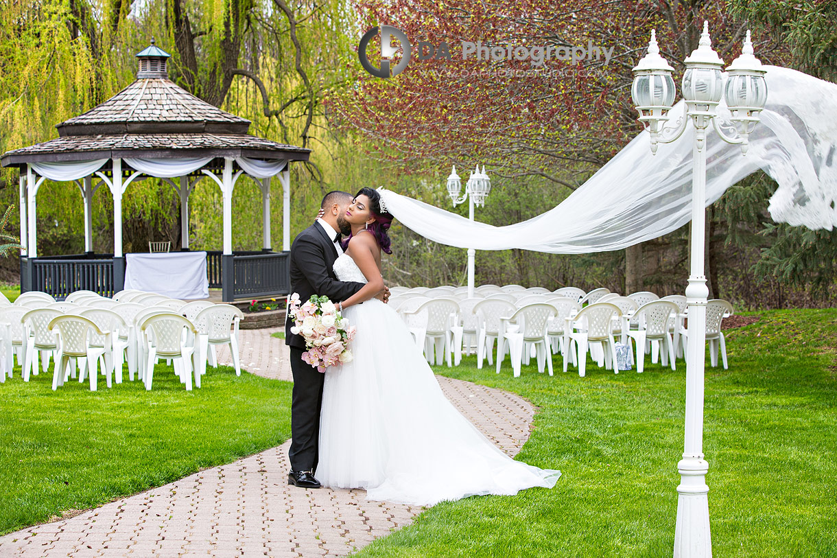 Carls Catering wedding photographer