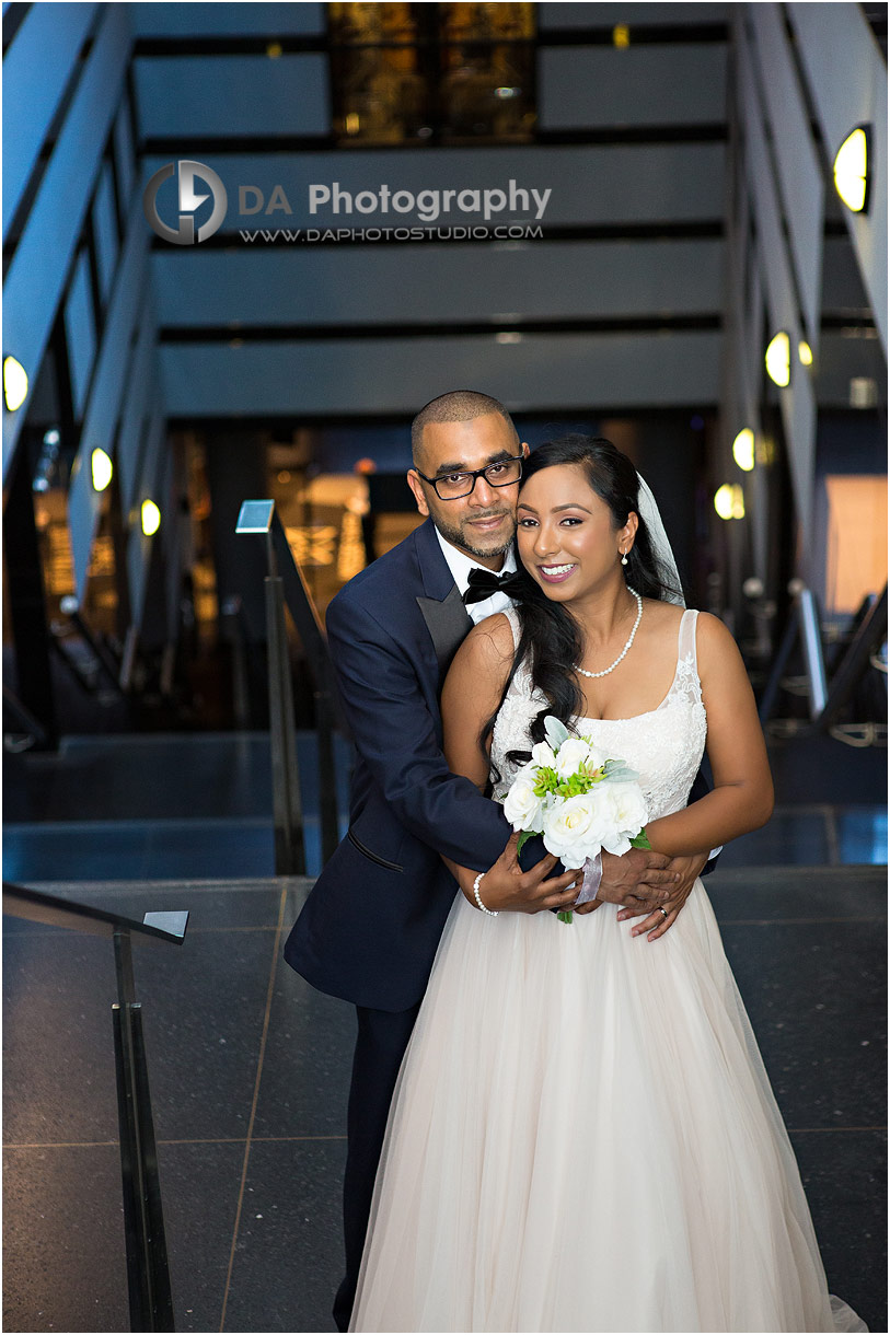 Top Wedding Photographers in Mississauga