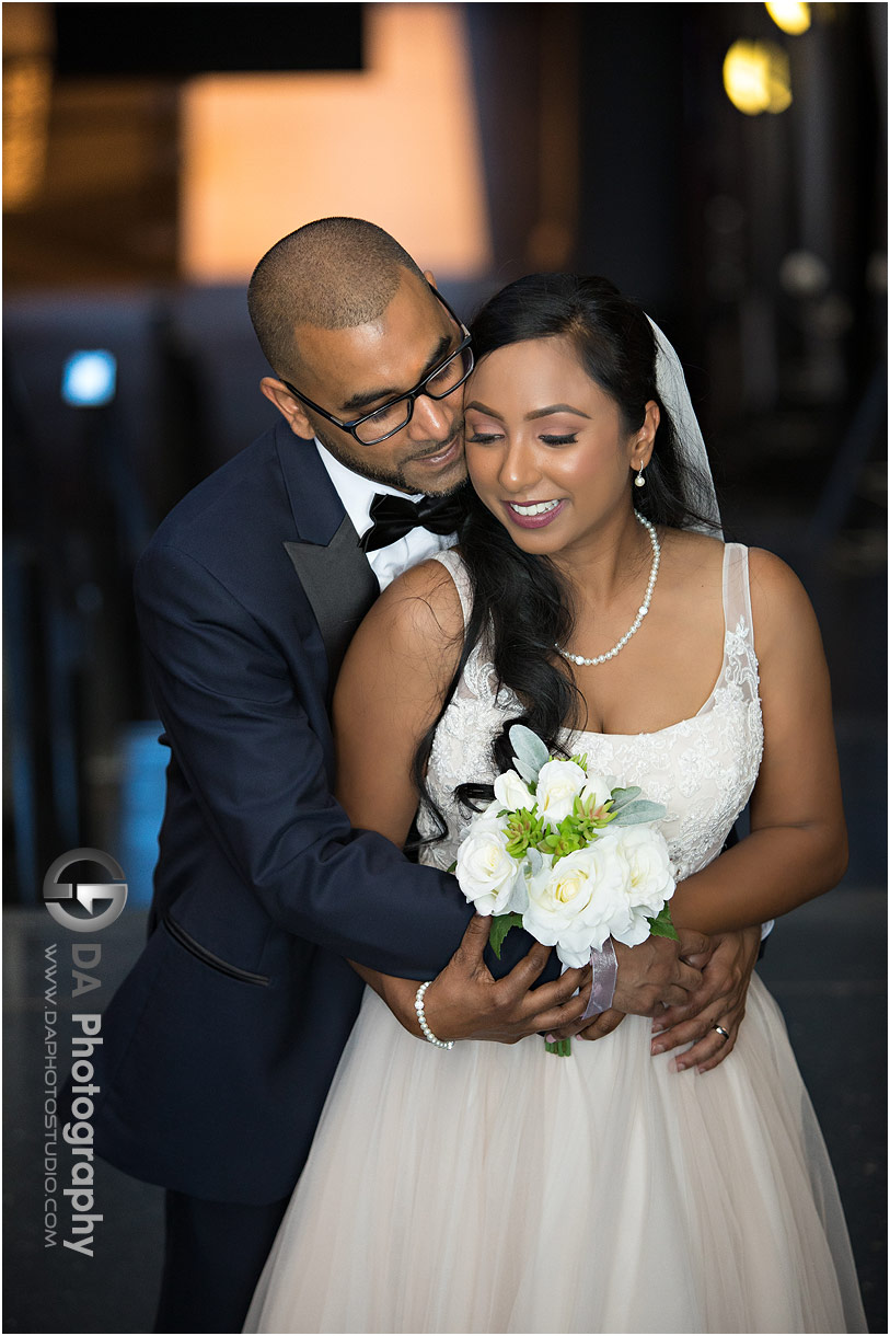 City Hall Wedding Photographers