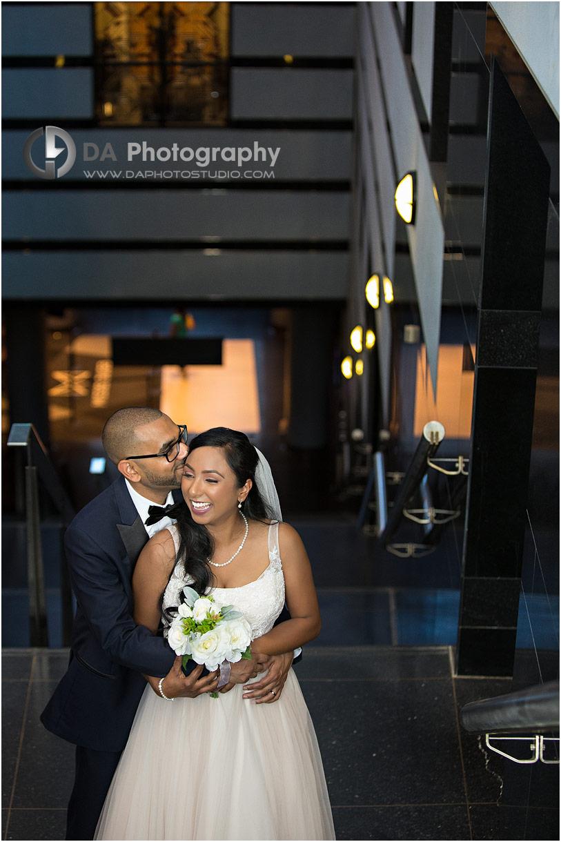 Best Wedding Photographs in Mississauga