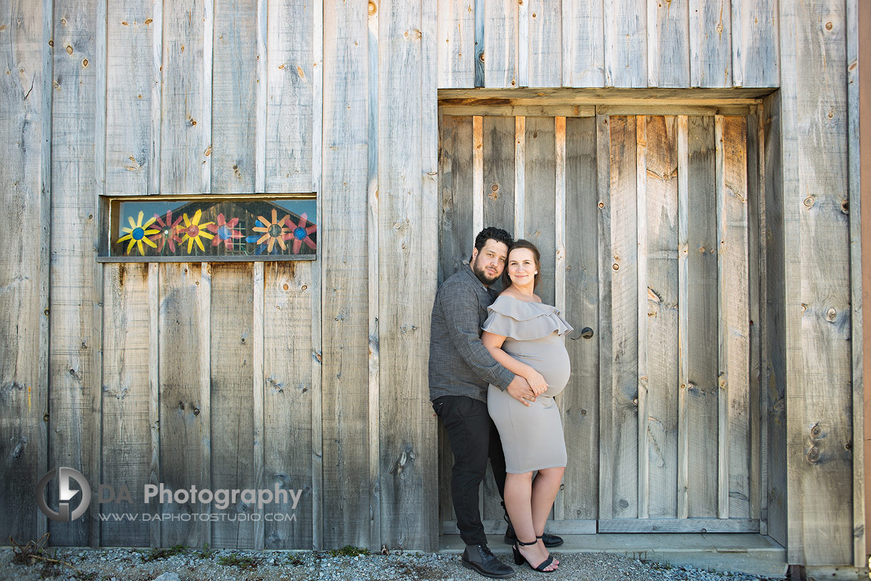 Best Engagement photos in Milton