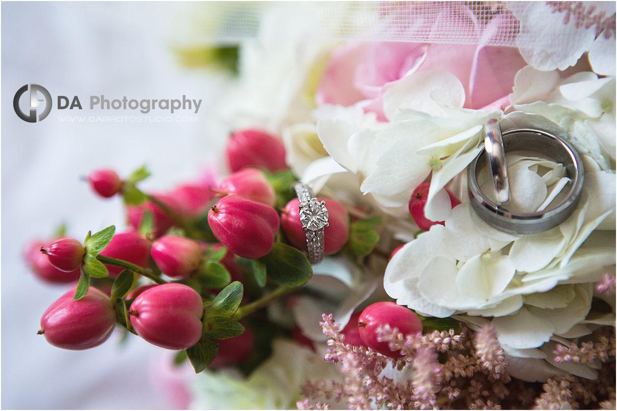 Alton Wedding Photography
