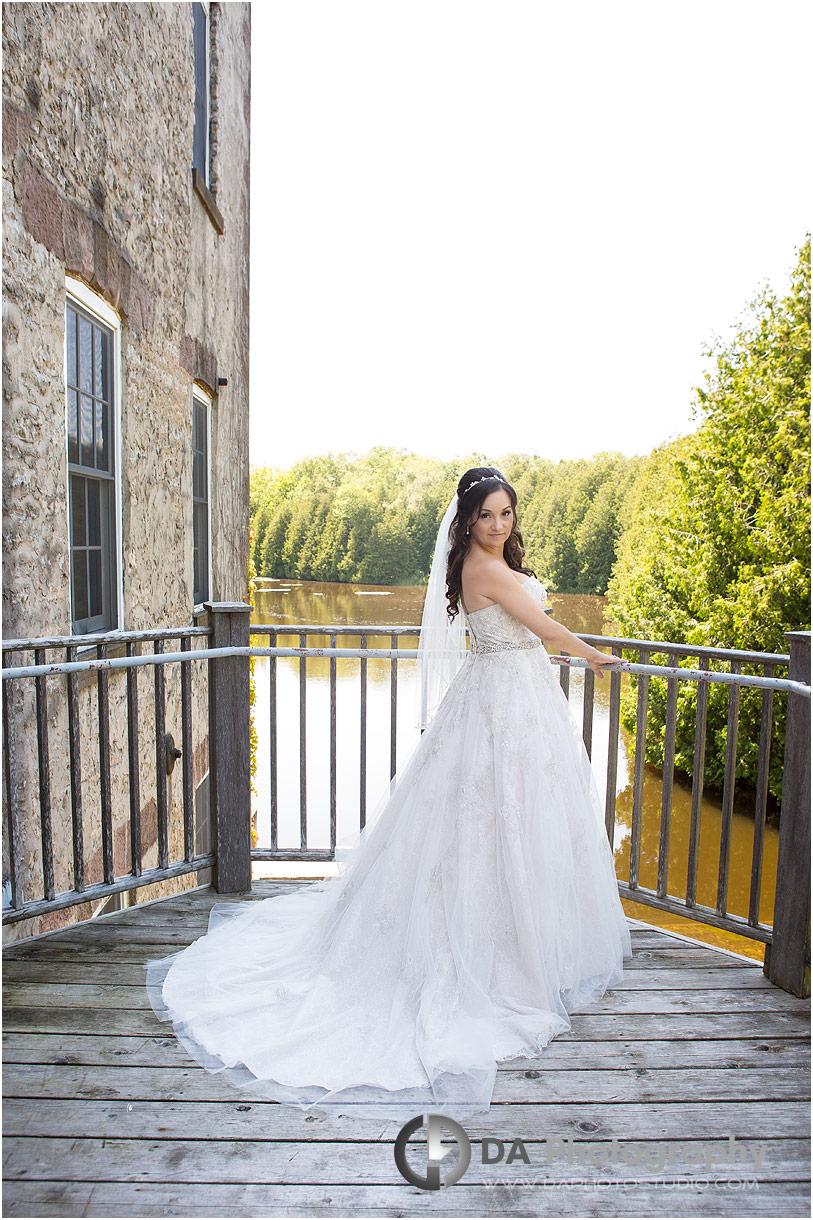 Top Wedding Photographers in Alton