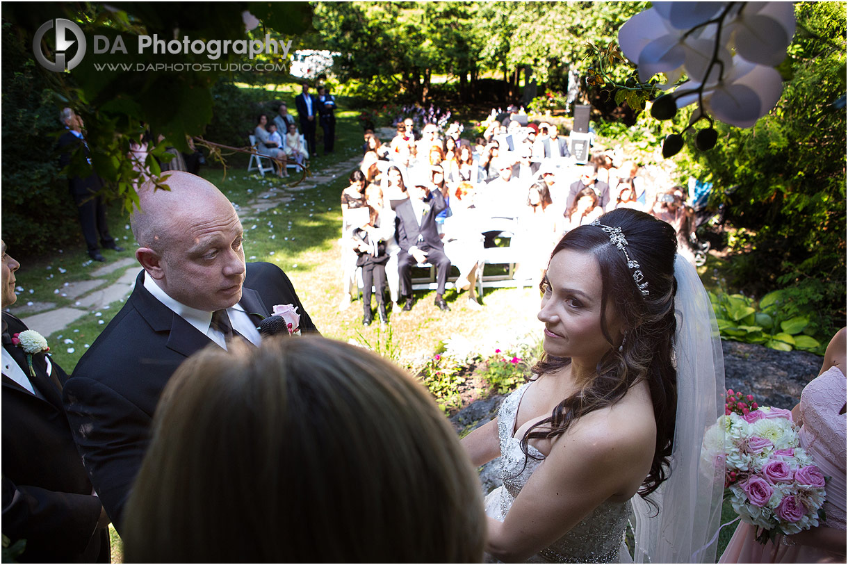 Best Alton Outdoor Wedding Location