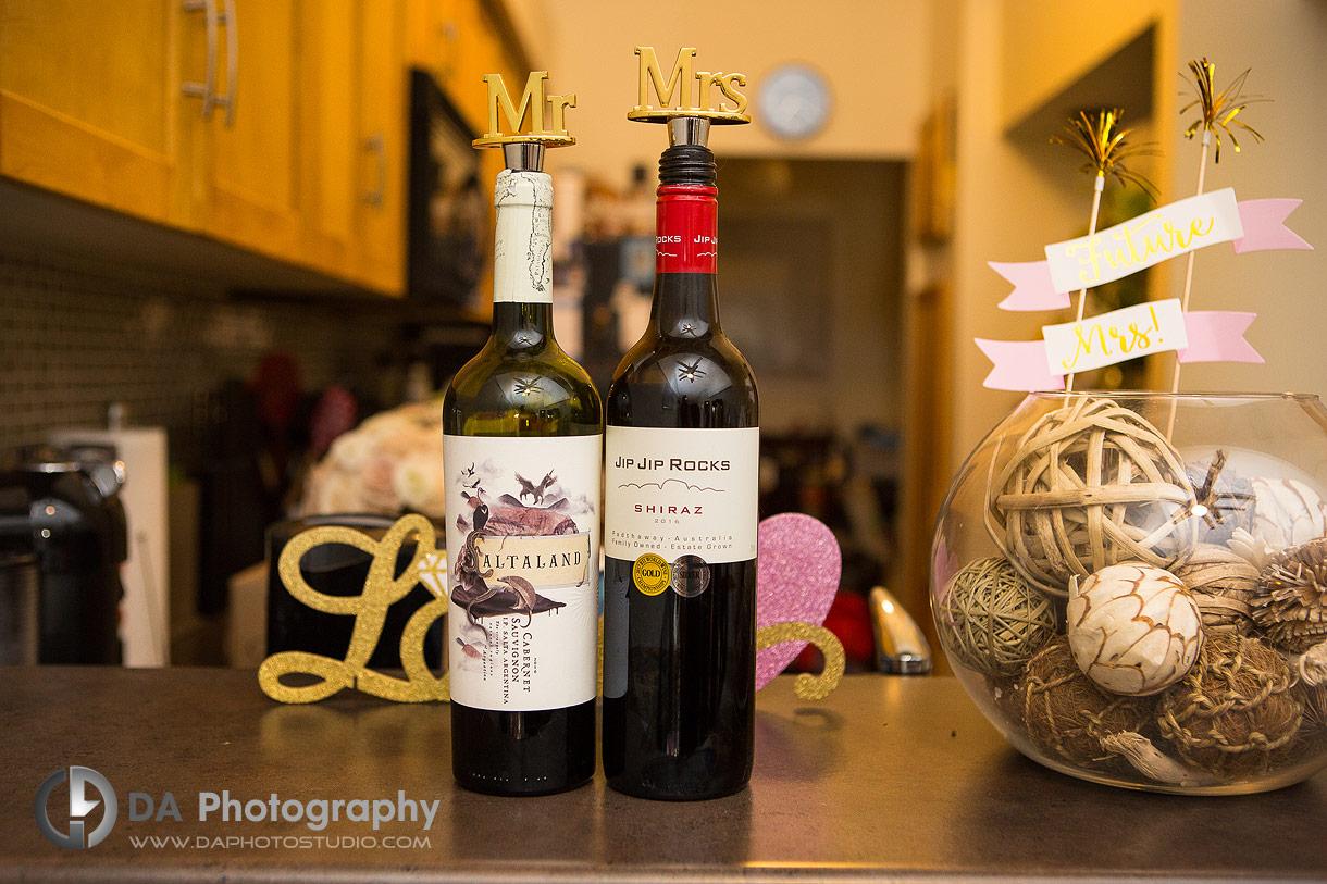 Mississauga Wedding Photographs