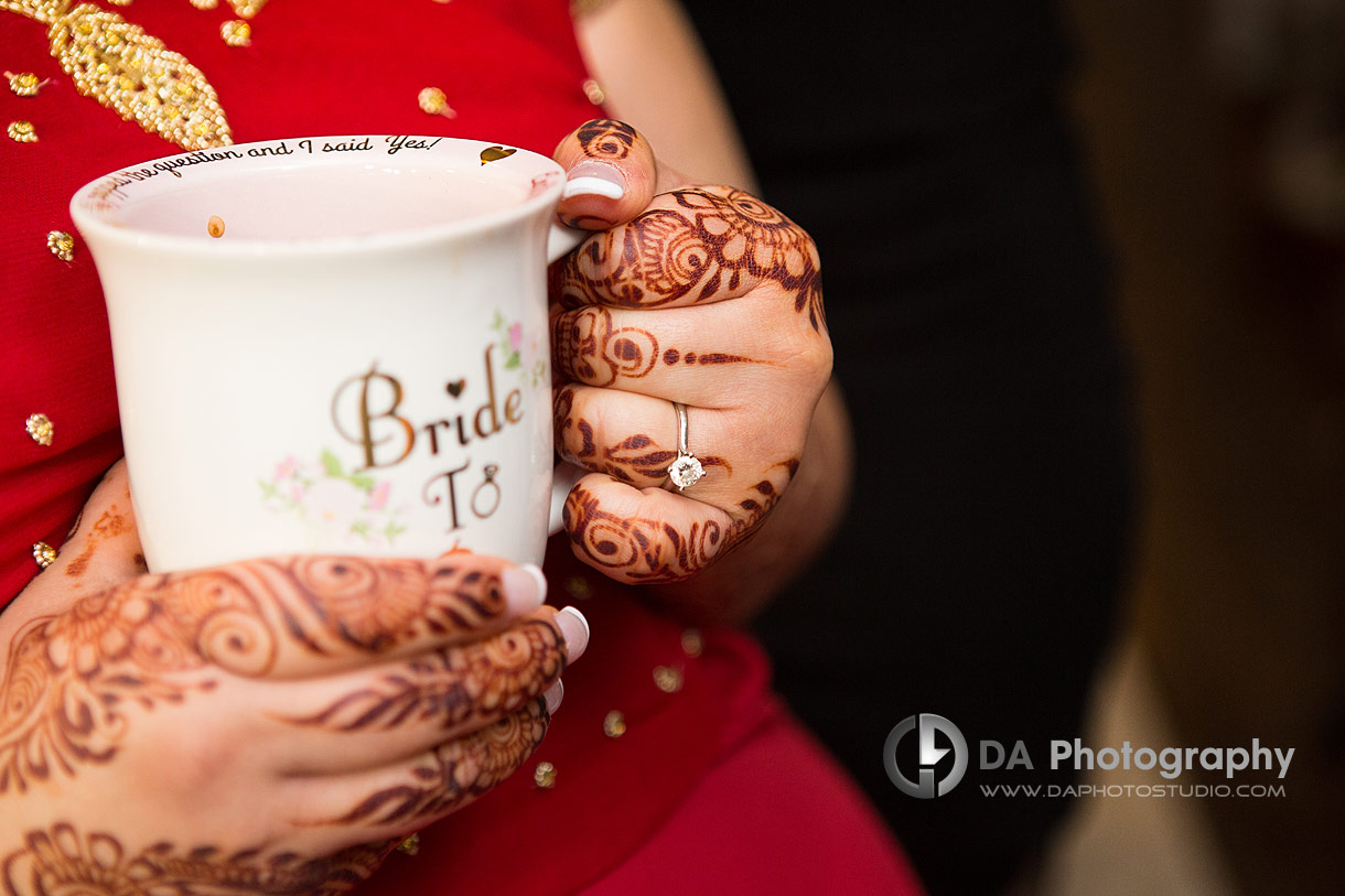 Mississauga Wedding Photos