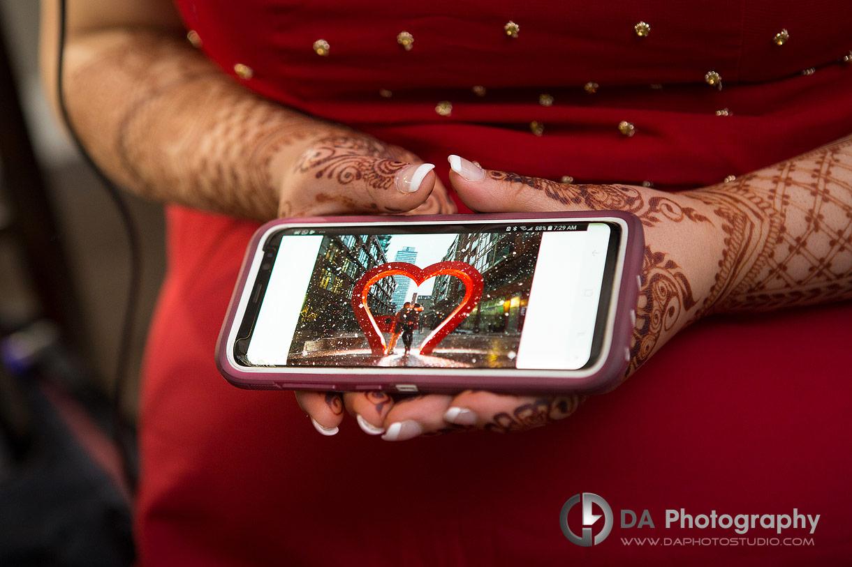 Best Wedding Photographers in Mississauga