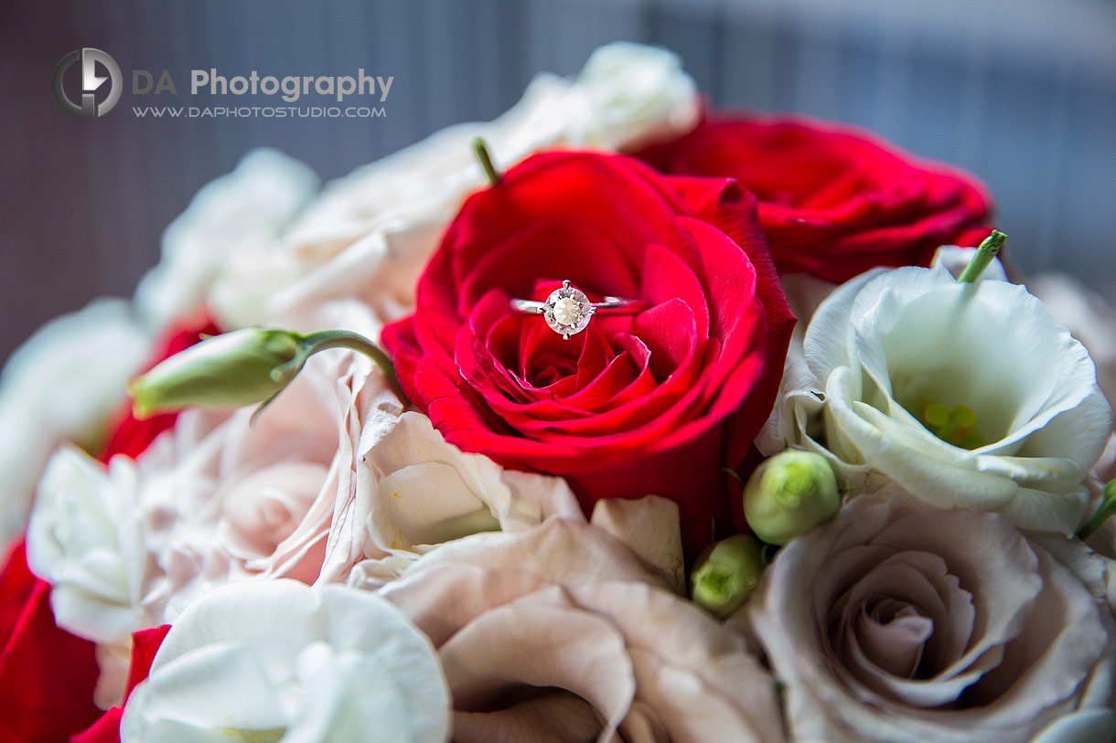 Mississauga Wedding Pictures